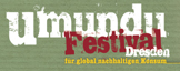 Umundu Festival